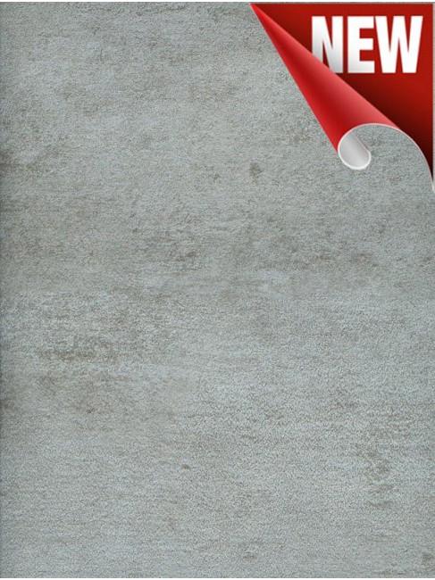 артель бетон